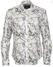 TOGGI ANTOINETTE LADIES SHIRT - RRP £60
